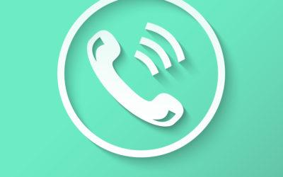 TELEMARKETER/SPRZEDAWCA – HOME OFFICE