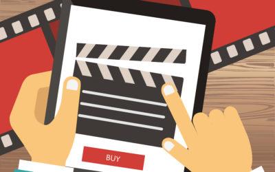 Montażysta wideo i animacji z orzeczeniem o niepełnosprawności (praca zdalna)