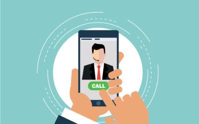 Konsultant telefoniczny ze znajomością języka HOLDENDERSKIEGO