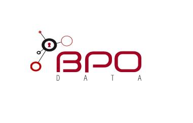 Zapraszamy do BPO DATA