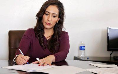 Pracownik biurowy – Sales Manager z orzeczeniem o niepełnosprawności