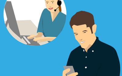 Konsultant telefoniczny ze znajomością języka PORTUGALSKIEGO z orzeczeniem o niepełnosprawności