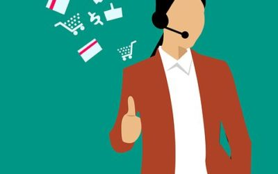 Konsultant telefoniczny ze znajomością języka ANGIELSKIEGO z orzeczeniem o niepełnosprawności
