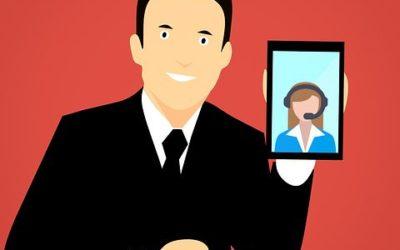 Konsultant telefoniczny ze znajomością języka HISZPAŃSKIEGO z orzeczeniem o niepełnosprawności