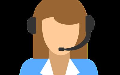 Konsultant telefoniczny ze znajomością języka NIEMIECKIEGO z orzeczeniem o niepełnosprawności