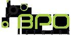 Rekrutacja Pracowników – Agencja Rekrutacyjna BPO Network